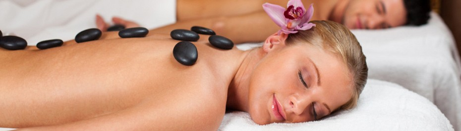 Essence Spa and Beauty - Accommodation Brisbane