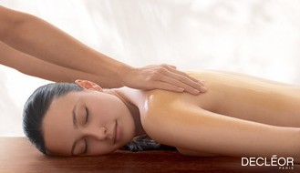 Aroma Beauty Therapy Clinic - Accommodation Brisbane