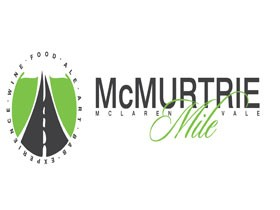 McMurtrie Mile Experience - Accommodation Brisbane