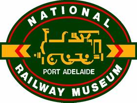 National Railway Museum - Accommodation Brisbane