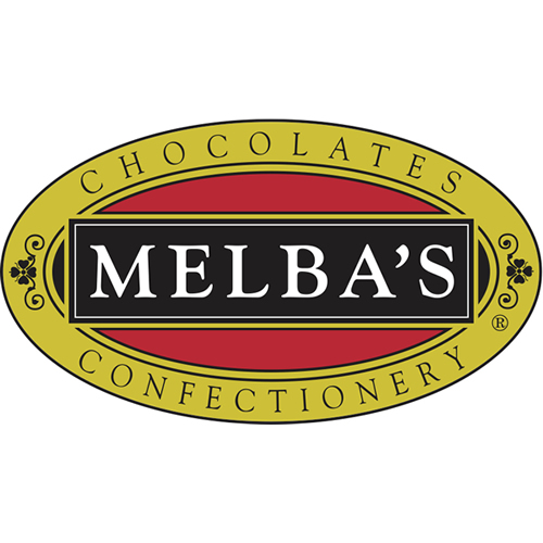 Melbas Chocolate  Confectionary