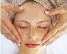Soul Skin Beauty  Body Care - Accommodation Brisbane
