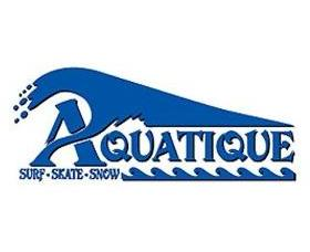Aquatique Huskisson - Accommodation Brisbane