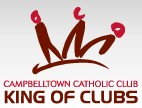 King of Clubs - Accommodation Brisbane