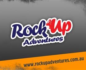 Rock Up Adventures