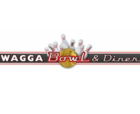 Wagga Bowl and Diner - Accommodation Brisbane