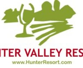 TeamActivity Hunter Valley - Accommodation Brisbane