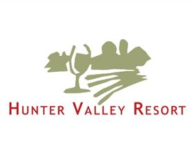 Hunter Valley Cooking School at Hunter Resort - Accommodation Brisbane