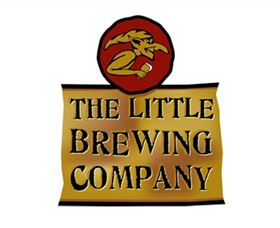 The Little Brewing Company - Accommodation Brisbane