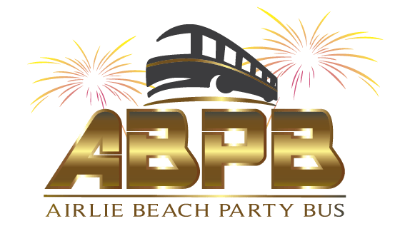 Airlie Beach Party Bus - Accommodation Brisbane