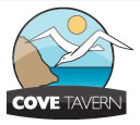 The Cove Tavern - Accommodation Brisbane