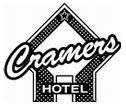 Cramers Hotel - Accommodation Brisbane
