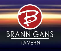 Brannigans Tavern - Accommodation Brisbane