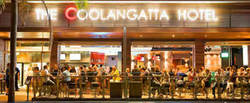 Coolangatta Hotel - Accommodation Brisbane