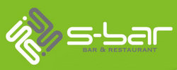 S-Bar - Accommodation Brisbane