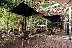 Bridgewater Inn - Accommodation Brisbane