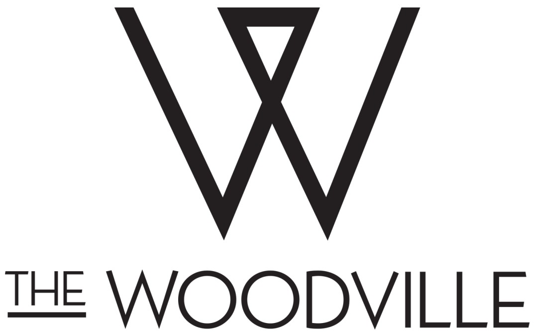 Woodville Hotel - Accommodation Brisbane