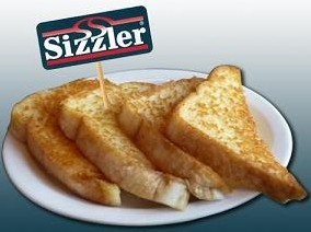 Sizzler - Accommodation Brisbane