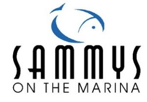 Sammys On The Marina - Accommodation Brisbane
