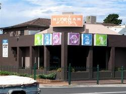 Mitcham Hotel - Accommodation Brisbane