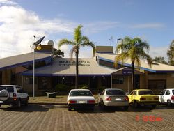 Ballajura Tavern - Accommodation Brisbane