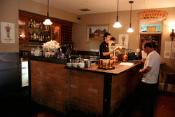 Rose and Crown - Accommodation Brisbane