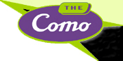 Como Hotel - Accommodation Brisbane