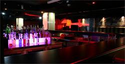 Ambar Niteclub - Accommodation Brisbane