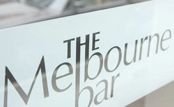 Melbourne Hotel Perth - Accommodation Brisbane