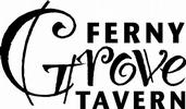 Ferny Grove Tavern - Accommodation Brisbane