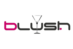 Blush Night Club - Accommodation Brisbane