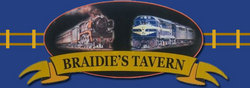 Braidie's Tavern - Accommodation Brisbane