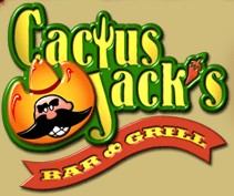 Cactus Jack's - Accommodation Brisbane