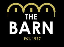 The Barn - Accommodation Brisbane