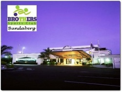 Brothers Sports Club - Accommodation Brisbane