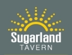 Sugarland Tavern - Accommodation Brisbane