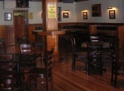 Jack Duggans Irish Pub - Accommodation Brisbane