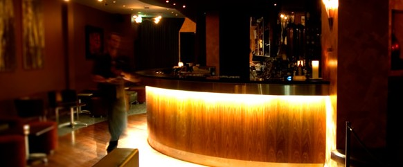 Muddle Bar - Accommodation Brisbane