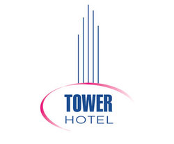 The Tower Hotel - Accommodation Brisbane