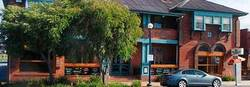 Great Ocean Hotel - Accommodation Brisbane