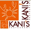 Kanis Restaurant - Accommodation Brisbane