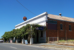 Red Hill Hotel - Accommodation Brisbane
