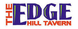 Edge Hill Tavern - Accommodation Brisbane