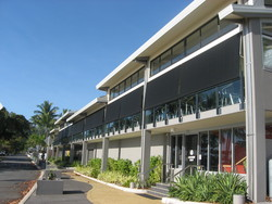 Trinity Beach Tavern - Accommodation Brisbane