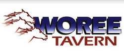 Woree Tavern - Accommodation Brisbane
