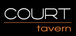 Court Tavern - Accommodation Brisbane