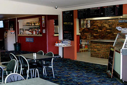 Greenwell Point Hotel - Accommodation Brisbane