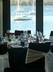 Matilda Bay Restaurant  Bar - Accommodation Brisbane