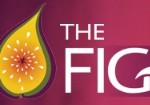 Pickled Fig - Accommodation Brisbane