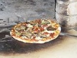Ruoccos Pizzeria  Restaurant - Accommodation Brisbane